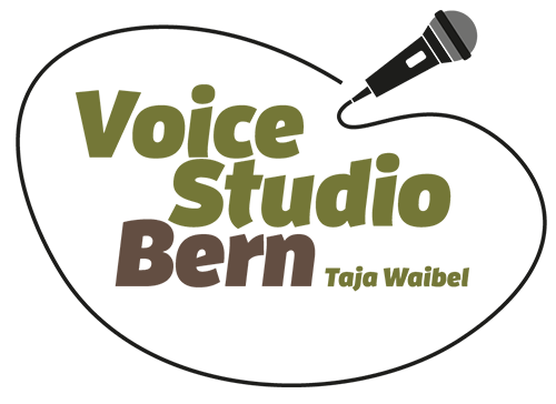 Gesangsunterricht für Soul, Pop, Rock und Jazz